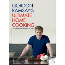 livre cuisine gordon ramsay home cooking relié gordon ramsay achat livre achat