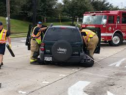 stanced jeep liberty album dodge journey vs jeep liberty wreck chevy truck forum
