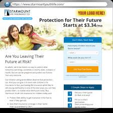 life insurance quote now awesome starmount life individual insurance u2013 verylifequotes com