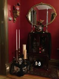 stunning halloween decorations for bedroom contemporary best