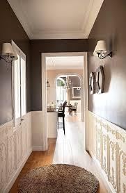 einrichtung flur wohndesign 2017 herrlich attraktive dekoration einrichtungsideen