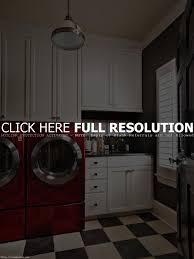 furniture impressive modern retro kitchen design ideas home lovely