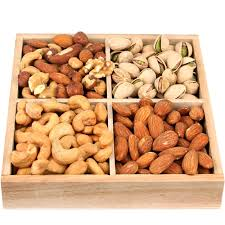 bulk gift baskets nut tray gift baskets at cheap bulk prices oh nuts oh nuts