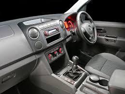 volkswagen pickup interior volkswagen amarok single cab specs 2011 2012 2013 2014 2015