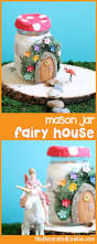 83 best fairy crafts u0026 fairy gardens images on pinterest fairies