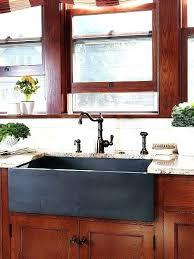 Kitchen Sinks Portland Oregon Kitchen Sinks Portland Oregon Me Kitchen Sink Stores Portland