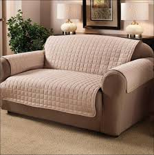 Ethan Allen Sleeper Sofa Furniture Magnificent Ethan Allen Sleeper Sofa Queen Sleeper
