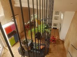 chambre d hote beaujolais chambre chambre d hote villerville élégant chambre d hote