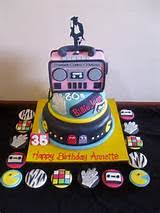 90s cake ideas 99525 29 essentials for throwing a totally