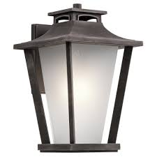 Outdoor Court Lighting by Browse Our Classy Home Lighting Fixtures In Kankakee