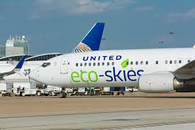 united takes 30 million stake in biofuels firm air transport