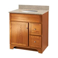 30 Inch Vanity Base Worthington Bathroom Vanity Foremost Bath