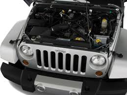 jeep wrangler engine 2008 jeep wrangler reviews and rating motor trend