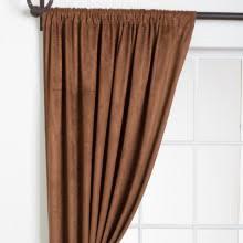 Western Curtain Rod Holders Western Inspired Window Treatments