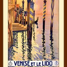 Italian Wall Decor Italian Wall Art From Venice Italy From Easternvibes On Etsy