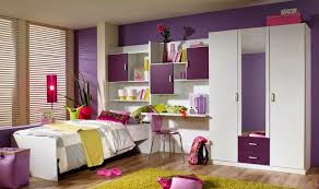 Full Size Bed With Desk Modern Boys Bedroom Ideas Bunk Beds For Kids With Desks Underneath