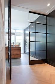 pivot glass door 195 best fritsjurgens pivot türen images on pinterest doors