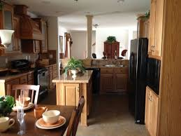 Ideas For Remodeling A Kitchen 154 Best Doublewide Remodeling Images On Pinterest Kitchen Ideas