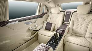 maybach mercedes 2017 mercedes maybach pricing for sale edmunds