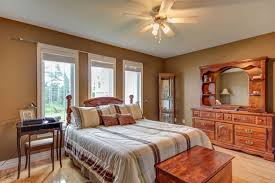 Light Paint Colors For Bedrooms What Color Paint Goes With Brown Furniture Bedroom Paint Colors
