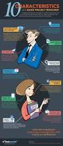 Best Resume Qualities by Best 25 Characteristics Of Millennials Ideas Only On Pinterest