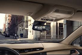 future cadillac future cadillac models include xt6 three row suv autoevolution