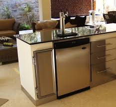 outdoor kitchen cabinets perth outdoor kitchen accessories alfresco kitchens perth