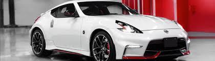 Nissan Gtr 370z - nissan gt r window tint kit diy precut nissan gt r window tint