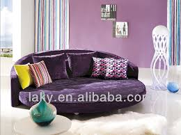 Purple Sofa Bed Purple Sofa Purple Sofa Bed Buy Sofa Bedround Sofa Bedpurple