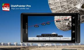 dishpointer pro android apps on play - Dishpointer Pro 2 2 2 Apk Free