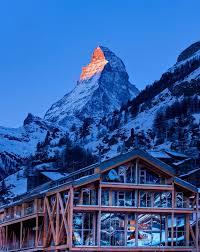 book backstage boutique hotel in zermatt hotels com