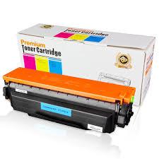 hp mfp m277dw toner cartridges hp laser m277 toner hp pro m252dw
