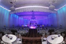 Cheap Banquet Halls In Los Angeles 21 Best Banquet Hall In Los Angeles Images On Pinterest Banquet