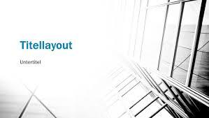 powerpoint vorlagen design empfohlene powerpoint vorlagen und designs