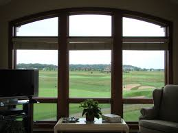 windows arch top windows designs the 25 best arched window