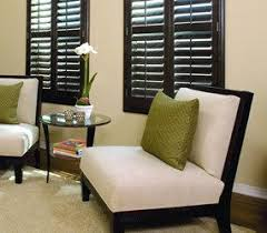 Plantation Interior Shutters Increase Home Resale Value W Interior Plantation Shutters