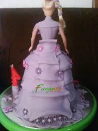 wedding cake jogja birthday cake yogyakarta image inspiration of cake and birthday