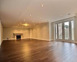 Basement Laminate Flooring Products