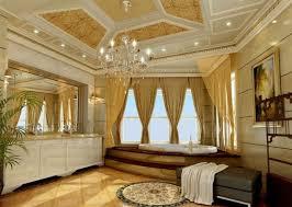 bathroom ceiling design ideas bathrooms with impressive ceiling designs