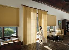 home interiors cedar falls kirsch home interiors furniture and design store cedar falls iowa