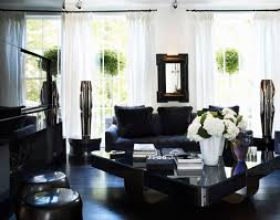 beckham home interior hoppen interiors home decor hoppen