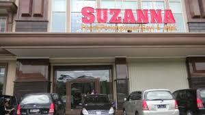 Sho Bayi daftar lengkap toko perlengkapan bayi di surabaya zonamama