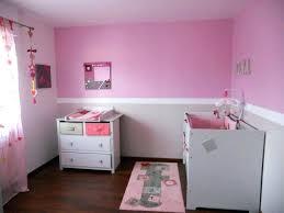 modele de peinture pour chambre adulte modele peinture chambre pour recherche s pour s s modele