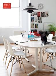 Design Within Reach Dining Chairs 48 Best Workspace Images On Pinterest Modern Offices Office
