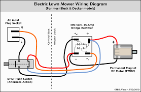 wiring outlet diagram carlplant