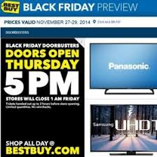 ipad prices on black friday best buy teases black friday deals on ipad air 2 games news