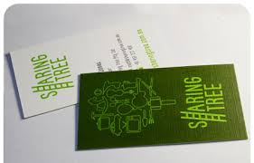 Business Cards Perth Embossed Business Cards Perth Printing Printers Foil Stamped