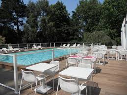 Magasin But Bergerac by Hotel Mercure Bordeaux Lac France Booking Com