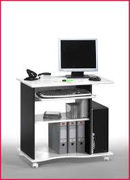 ikea bureau ordinateur bureau noir ikea 7951 ordinateur hemnes brun noir hemnes bureau
