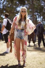 hippie style how to be in hippie style